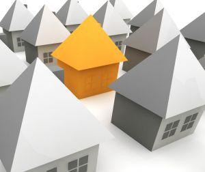 הלוואה לבית