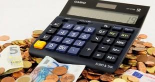 חשיבות ניהול פיננסי