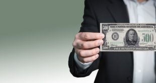 מסחר בדולר