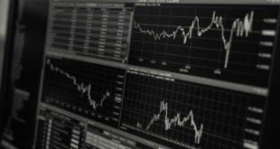 כיצד לבצע מסחר במטבע