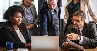 למי מתאים ללמוד מנהל עסקים?