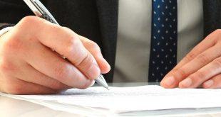 מדוע חשוב לפנות אל עורך דין לפירוק חברה?