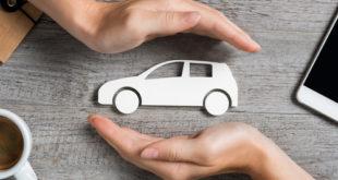 משקיעים בהשוואה וחוסכים בעלויות הביטוח
