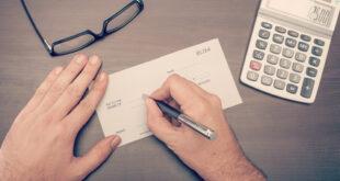 מדוע יש צורך לבצע תיקון דירוג אשראי?