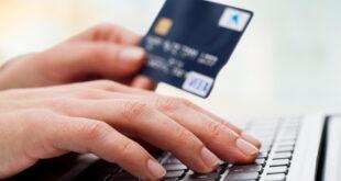 כיצד ניתן להגדיל את מסגרת האשראי